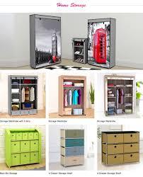 home storage home