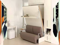 Antique Murphy Bed Parts Cool Murphy Beds Creative Modern Designs Youtube