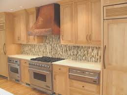 backsplash awesome youtube backsplash installation home design