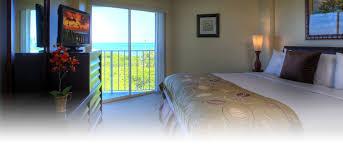 two bedroom suites in key west florida keys suites accommodations ocean pointe suites at key