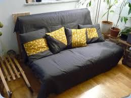 couture coussin canapé nouveau canapé fait par stance