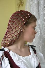 hair net 84 best hair snoods and hair wraps images on hair nets