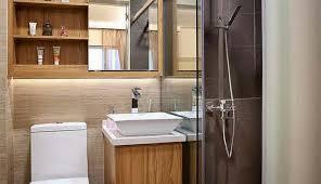 glamor legal file cabinet tags large file cabinet bathroom