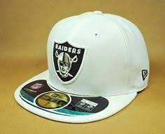 Raiders Thanksgiving Hat Raiders Cap My Teams Pinterest Raiders