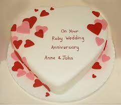 wedding anniversary cakes anniversary cakes sugarcraft emporium