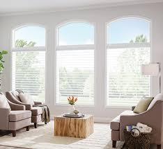 Sheer Roller Blinds For Arched Excellent Sheer Roller Blinds For Arched Windows Regarding Modern