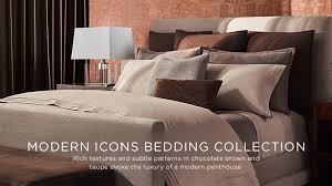 Bloomingdales Bedroom Furniture by Ralph Lauren Home Bedding Lighting Rugs U0026 Decor Bloomingdale U0027s