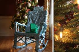 how to gift wrap your furniture peaceful valley furniture blog