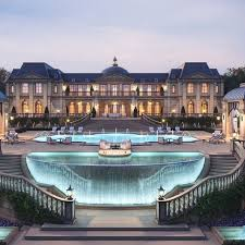Best  Luxury Homes Ideas On Pinterest Luxury Homes Interior - Home luxury design