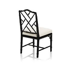 100 chippendale chairs viyet designer furniture seating