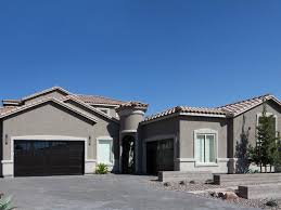 property brothers houses before and after the property brothers las vegas home property
