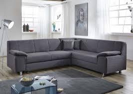wohnzimmer couchgarnitur wohnzimmer couchgarnitur bürostuhl