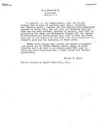 kairos retreat letters examples docoments ojazlink