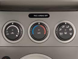 nissan sentra interior 2009 2008 nissan sentra reviews and rating motor trend