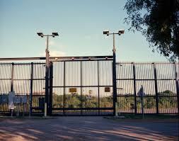 myth and reason on the mexican border travel smithsonian