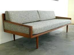 60s Home Decor 60s Furniture Designers Furniture Designers Best Images On