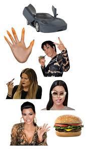 cartoon images of halloween kim kardashian releases halloween kimojis continues to avoid the