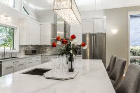 contemporary glamour soll solutions kitchens are for conversation they re not just for cooking they re for conversations