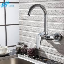 popular single kitchen faucet buy cheap single kitchen faucet lots