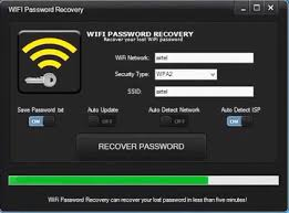 Design This Home Hack Tool Download Wifi Password Hacker Free Wifi Cracker Download Here Updated