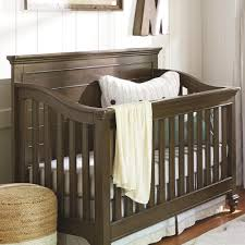Delta Winter Park 3 In 1 Convertible Crib by Rustic Nursery Furniture Rustic Baby Furniture