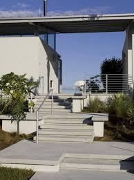 Modern Lake House Home Designs Modern Lake House Design Ski House H2o By Hughes