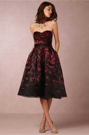 wedding guest dresses what to wear to a fall 2015 wedding