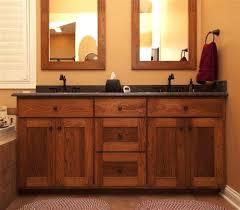 Bathroom Vanities Phoenix Az Beautiful Country Style Bathroom Sinks Mounted On White Marble