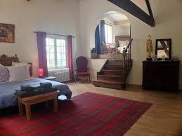 chambres d hotes mont ventoux chambres d hôtes les maquinols estate suite et suite familiale