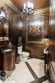tuscan bathroom design 25 stunning bathroom designs tuscan design and bath