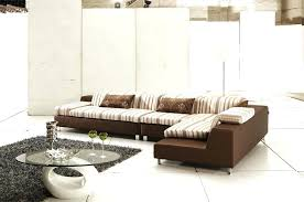 Designs For Sofa Sets For Living Room Bedroom Sofa Set Wooden Rooms Design Living Room Sofa