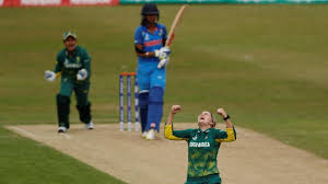 cricket black friday sale 2017 india vs south africa women u0027s cricket world cup 2017 full score