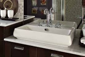 kohler bathroom design kohler bathroom fixtures faucets sinks toilets whirlpools