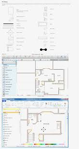 best what is a electrical drawing electrical wiring diagrams from