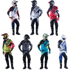 youth motocross gloves racing syncron mens motocross jerseys