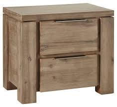 Bedroom Dressers Toronto Toronto Bedside Table Bedroom Bedroom Mattresses