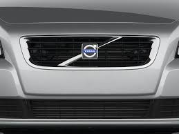 volvo 2010 truck 2010 volvo s40 reviews and rating motor trend
