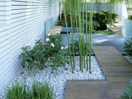 Japanese Style Garden by Japanese Style Garden Landscape U2013 Izvipi Com