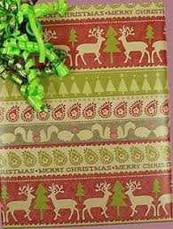 cheapest wrapping paper christmas gift wrapping not everyone knows how to wrap the