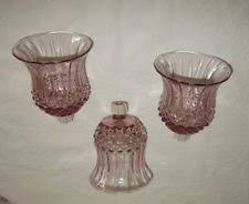 home interiors votive candle holders home interiors votive candle holders accessories ebay