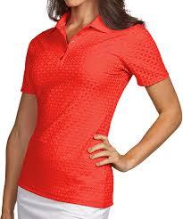 mardi gras polo shirts antigua women s golf polo s sporting goods