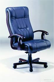 Office Chairs And Desks Wholesale Office Wooden Chairs And Desks China Office Wooden