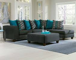 furniture l sectional couch small sectionals for sale buy