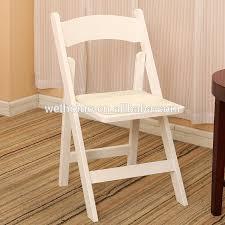 Wooden Wedding Chairs Wimbledon Chair Wimbledon Chair Suppliers And Manufacturers At
