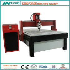 Used Woodworking Machines In India by 28 Fantastic Used Woodworking Machines Egorlin Com