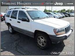1999 jeep laredo pre owned 1999 jeep grand 4dr laredo 4wd 4dr laredo 4wd