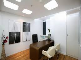 emejing medical office interior design ideas ideas decorating