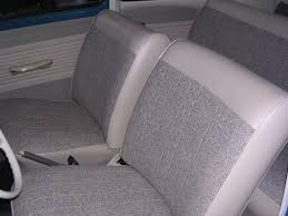 Tmi Interior 30 Best Kombi Interiors Images On Pinterest Volkswagen Vw Vans