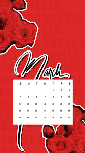 best 25 calendar march ideas on calendar wallpaper the 25 best calendar 2018 for march ideas on