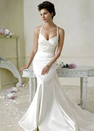 jim hjelm wedding dresses weddingspies jim hjelm wedding dresses pronuptia wedding dresses